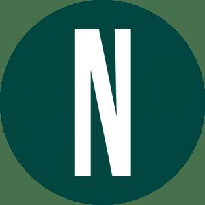Novus-Turtas-Minsko7-favicon-01