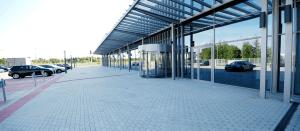 Novus-Turtas-Minsko7-industrinis-verslo-centras-13