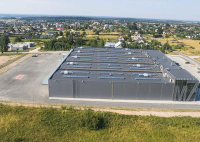 Novus-Turtas-Minsko7-industrinis-verslo-centras-15