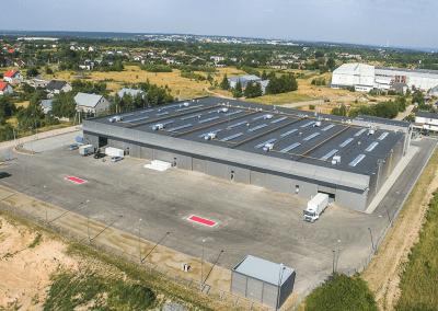Novus-Turtas-Minsko7-industrinis-verslo-centras-16