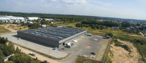 Novus-Turtas-Minsko7-industrinis-verslo-centras-17