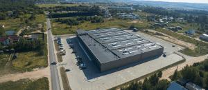 Novus-Turtas-Minsko7-industrinis-verslo-centras-18