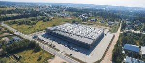 Novus-Turtas-Minsko7-industrinis-verslo-centras-19
