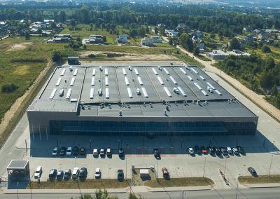 Novus-Turtas-Minsko7-industrinis-verslo-centras-20