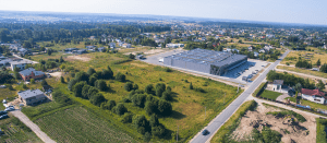 Novus-Turtas-Minsko7-industrinis-verslo-centras-211