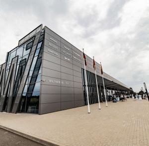 Novus-turtas-Minsko7-apie-projekta-m7-fasadas